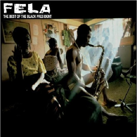 fela best of cover.jpg