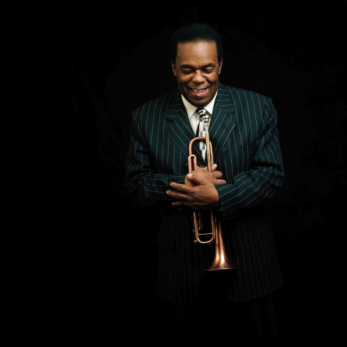 freddie hubbard 05.jpg