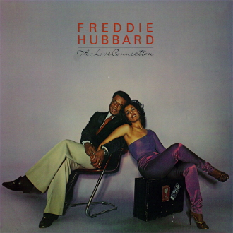 freddie hubbard love connection cover.jpg