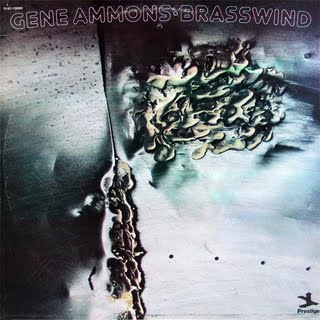gene ammons brasswind cover.jpg