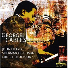 george cables morning song cover.jpg