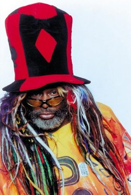 george clinton 03.jpg