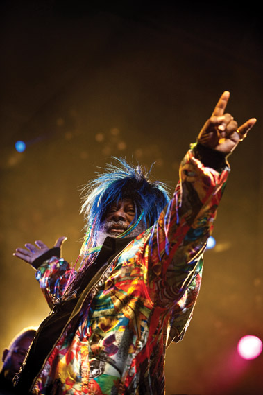 george clinton 04.jpg