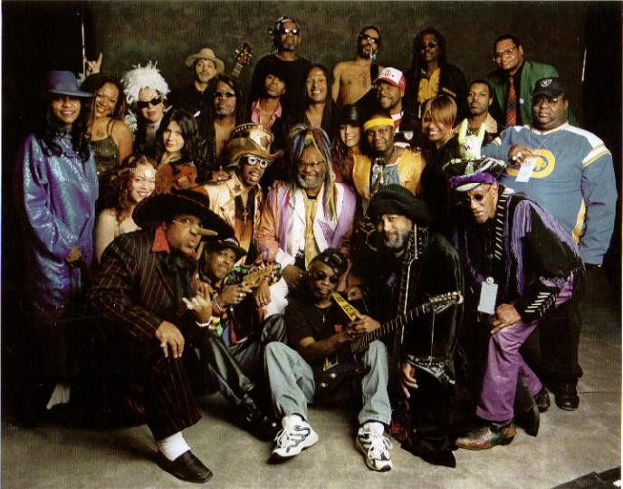 george clinton 11.jpg