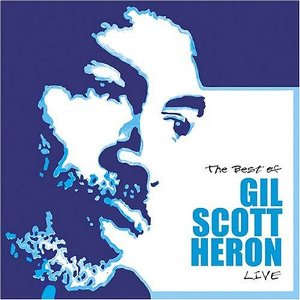 gil live(s) cover 02.jpg