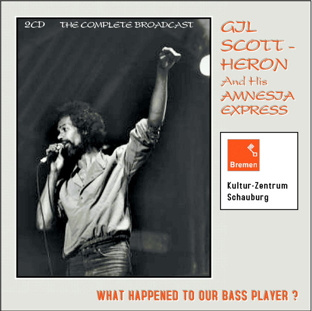 gil live(s) cover 06.jpg