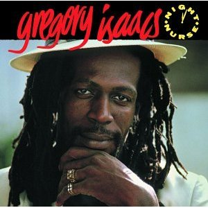 gregory isaacs cover 01.jpg