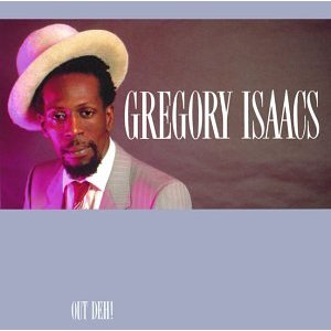 gregory isaacs cover 02.jpg