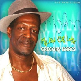 gregory isaacs cover 05.jpg