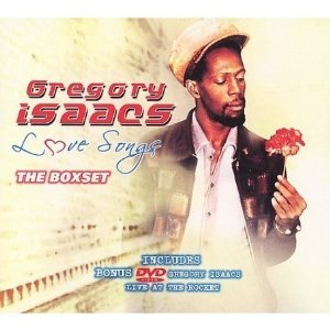 gregory isaacs cover 06.jpg
