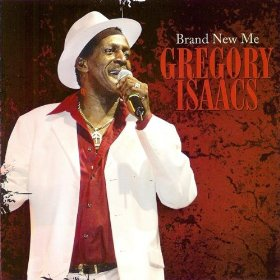 gregory isaacs cover 07.jpg
