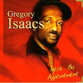 gregory isaacs cover 08.jpg