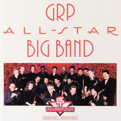 gro all-star big band cover.jpg