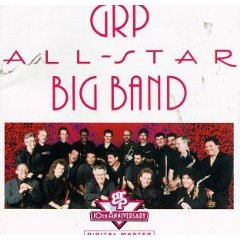 grp allstars cover.jpg
