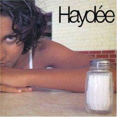 haydee milanes cover.jpg