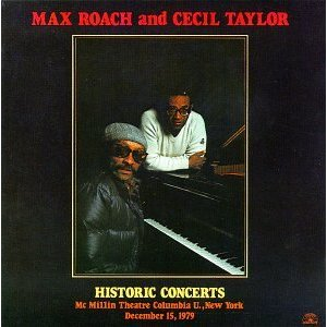 historic concerts cd cover.jpg