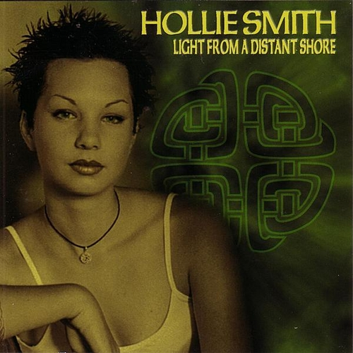 hollie smith light cover.jpg