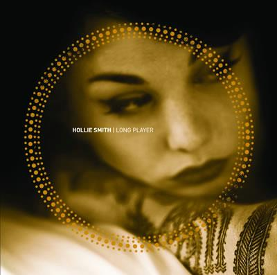 hollie smith player deluxe cover.jpg