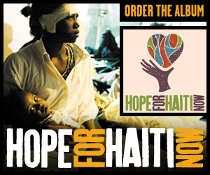 hope for haiti 01.jpg