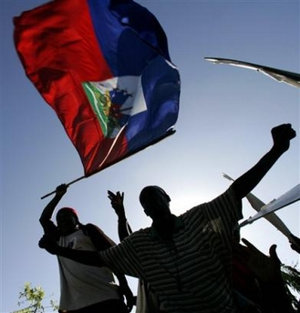 hope for haiti 02.jpg