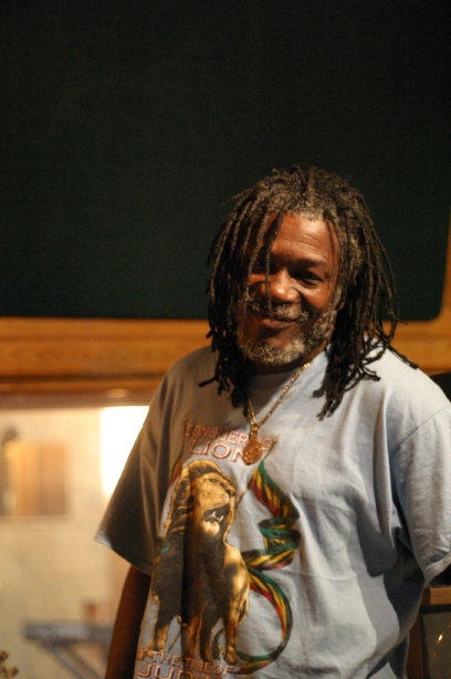 horace andy 01.jpg