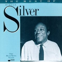 horace silver cover 01.jpg