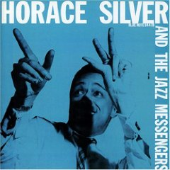 horace silver cover 02.jpg