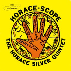horace silver cover 03.jpg