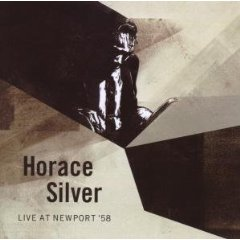 horace silver cover 05.jpg