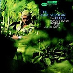 horace silver cover 07.jpg