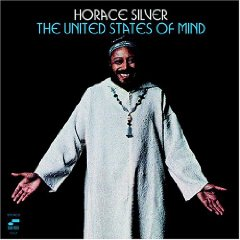 horace silver cover 08.jpg