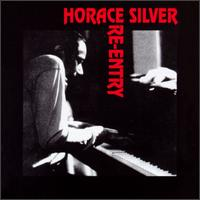 horace silver cover 09.jpg