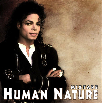 Michael Jackson Human Nature Video Free Download