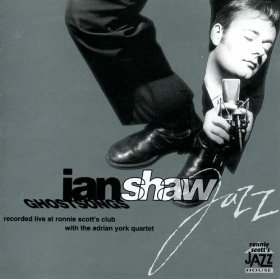 ian shaw ghostsongs cover.jpg