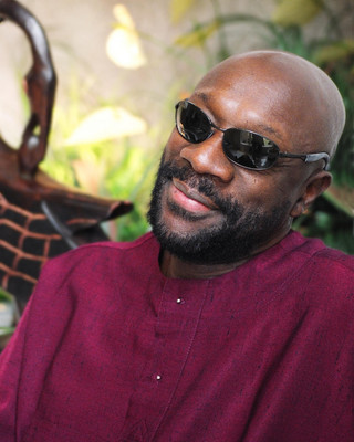 isaac hayes 01.jpg
