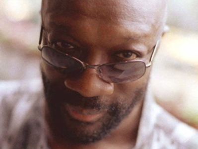 isaac hayes 05.jpeg