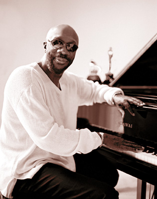 isaac hayes 09.jpg