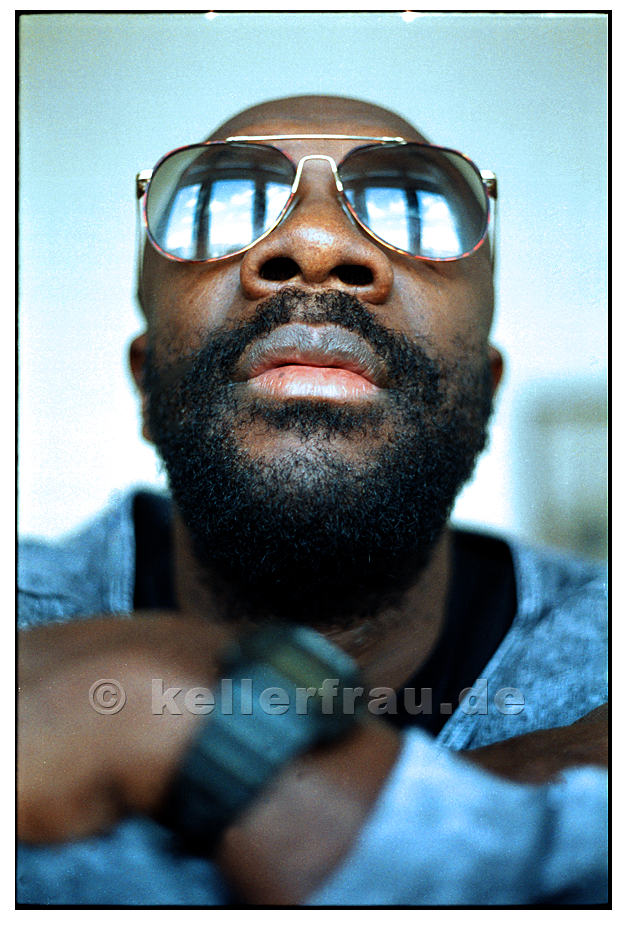 isaac hayes 14.jpg