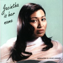 jacintha her name cover.jpg
