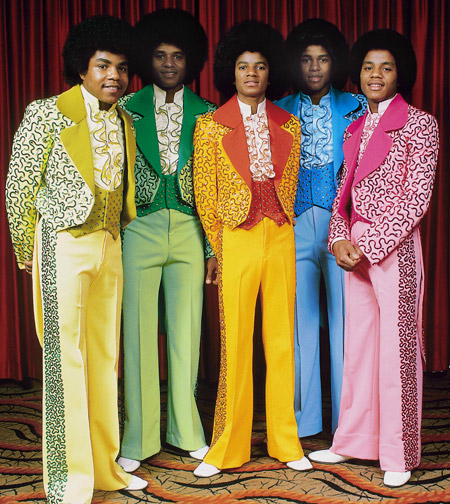 jackson 5 01.jpg