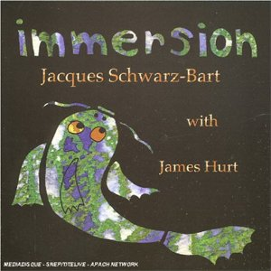 jacques schwarz-bart cover 01.jpg