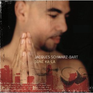 jacques schwarz-bart cover 02.jpg