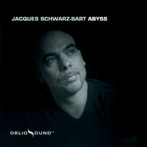 jacques schwarz-bart cover 03.jpg