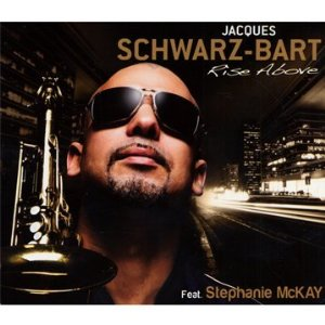 jacques schwarz-bart cover 04.jpg