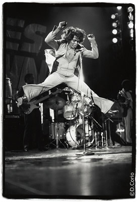 james brown 01.jpg