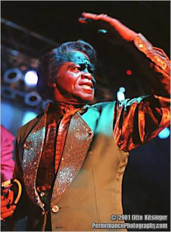 james brown 02.jpg