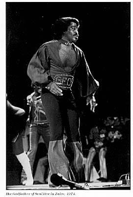 james brown 03.jpg