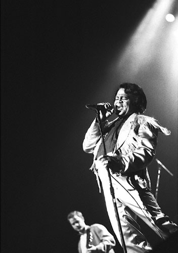 james brown 06.jpg