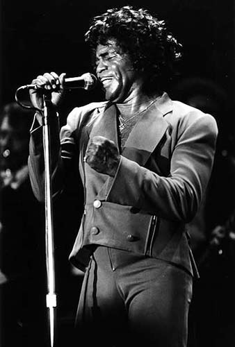 james brown 09jpg.jpg