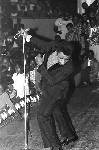 james brown 11.jpg